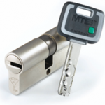 MT5® Top Security